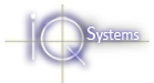 Iqsystems-home